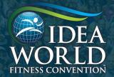 IDEA WORLD 2016